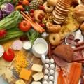 Продукты, вызывающие аллергию у взрослых