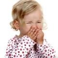 Лечение аллергии у детей – что нужно знать?