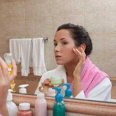 Аллергический дерматит: симптомы, лечение, причины