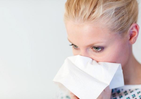 allergicheskiy-nasmork-2