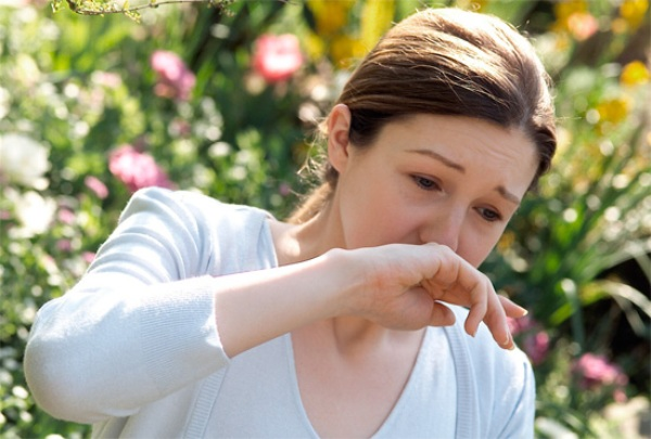 allergicheskiy-nasmork-3