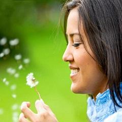 Сезонный, персистирующий и хронический аллергический ринит