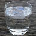 Аллергия на воду: симптомы и лечение