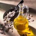 Аллергия на семечки подсолнуха: симптомы и лечение