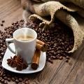 Аллергия на кофе: симптомы и лечение