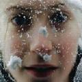 Аллергия на мороз на лице и руках что делать
