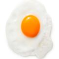Аллергия на яйца: лечение и симптомы