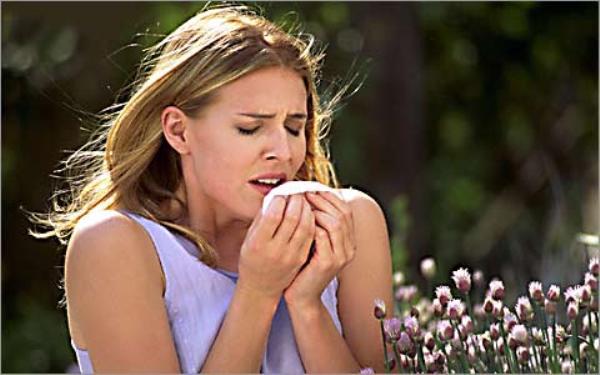 allergiya-v-marte-2