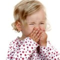 Как лечить аллергию у ребенка?