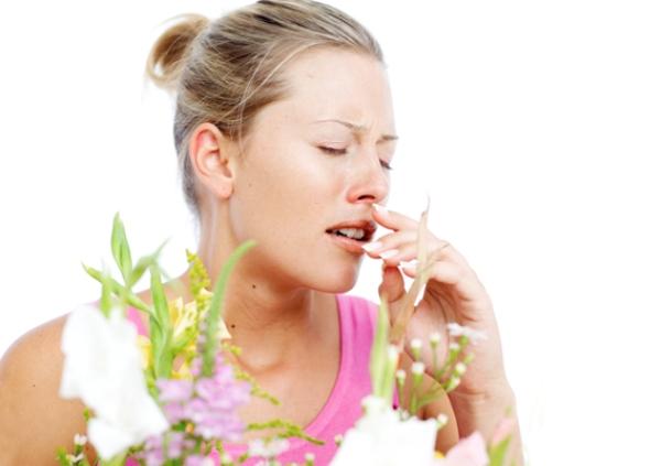 для аллергия препарат весна дезлоратадин