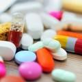 Антигистаминные препараты последнего поколения: список
