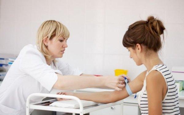 аспириновая астма симптомы лечение