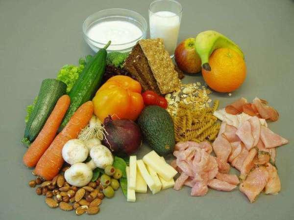 atopicheskij-dermatit-dieta