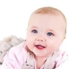 Атопический дерматит у новорожденных и грудных детей