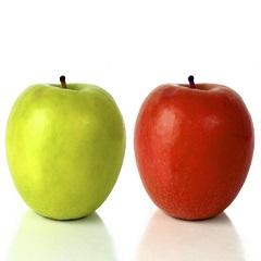 Чем отличается псориаз от экземы?