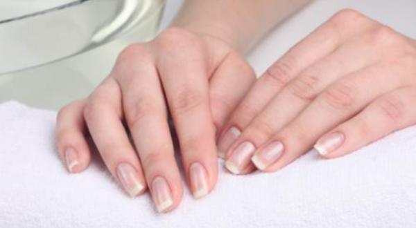 Чем лечить дерматит на руках?