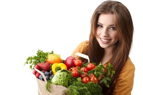 диета при нейродермите