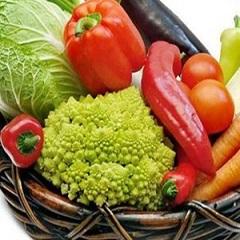 Диета при себорейном дерматите, витамины