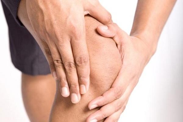 инфекционно аллергический артрит