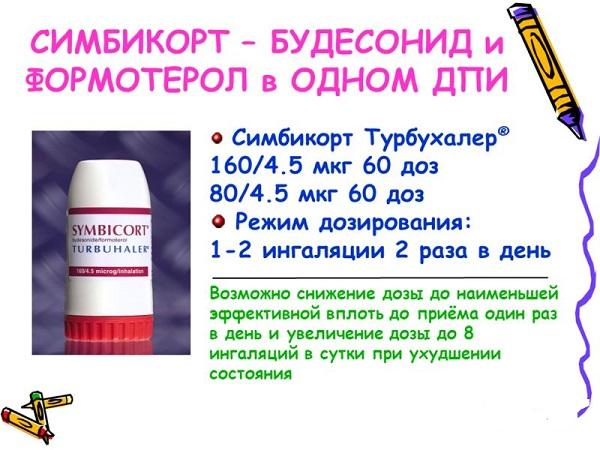ingaliatori-ot-astmi-2