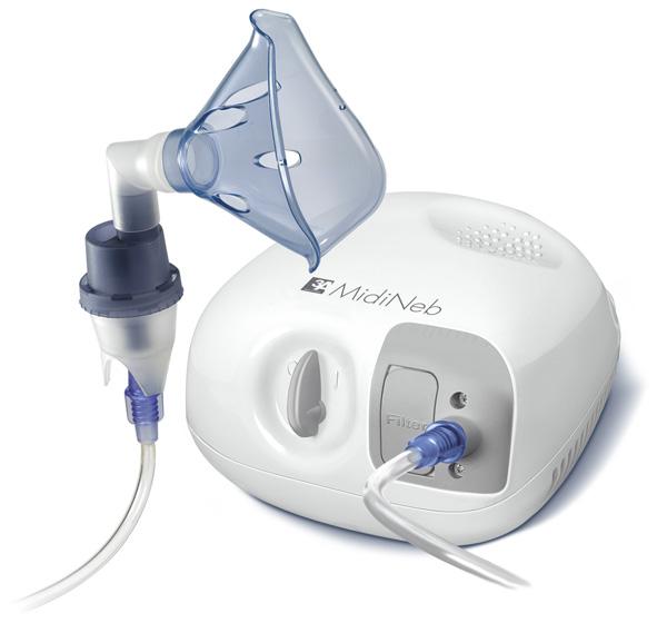 ingaliatori-ot-astmi-3