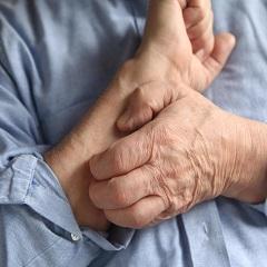 Как лечить нейродермит у взрослых