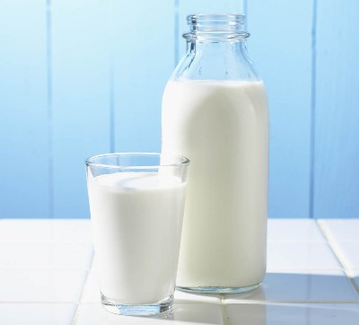 Как предотвратить аллергию на молоко у детей