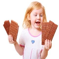Как вылечить диатез у ребенка?