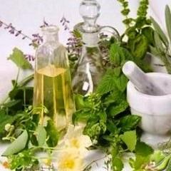 Лечение аллергического дерматита народными средствами