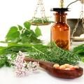Эффективно ли лечение псориаза травами