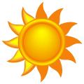 Таблетки, мази и другие лекарства от аллергии на солнце