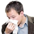 Сколько длится насморк у взрослого