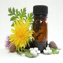 Нейродермит и гомеопатия
