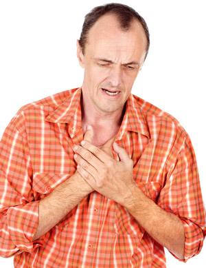 характер одышка при бронхиальной астме