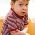 Перианальный дерматит: симптомы и лечение