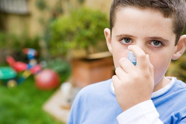 priznaki-bronhialnoy-astmi-3