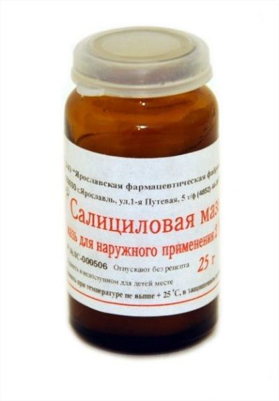 Продукты для ребенка с атопическим дерматитом