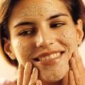 Себорейный дерматит на лице: причины, симптомы, лечение