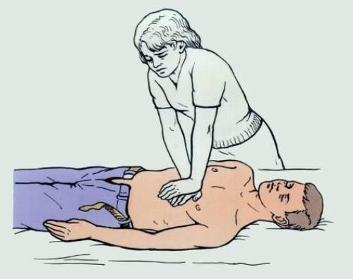 preparati-ot-gipertonii-pri-astme