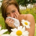 Сезонная аллергия: симптомы и лечение