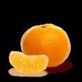 Аллергия на мандарины: симптомы и лечение