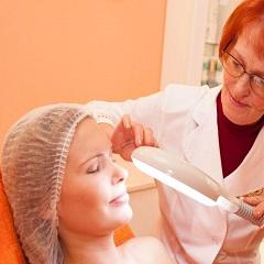 Токсидермия: лечение и симптомы