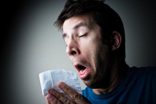 allergeticheskiy-rinit-2
