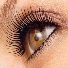 Аллергический блефарит: симптомы и лечение
