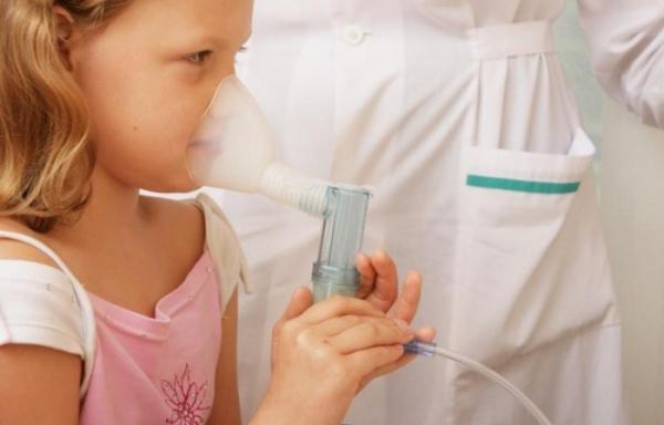 симптомы аллергического трахеита