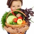 Что нужно знать о пищевой аллергии