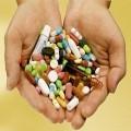 Аллергия на лекарства – что делать