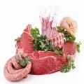Аллергия на мясо: симптомы