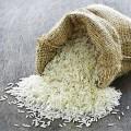 Аллергия на рис: симптомы