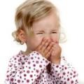 Аллергия у детей: признаки, симптомы
